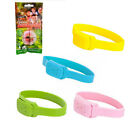 Travel Log Aromo Insect Repellent Band Mosquitoes