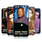 OFFICIAL STAR TREK ICONIC CHARACTERS DS9 SOFT GEL CASE FOR OPPO PHONES on eBay