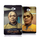 OFFICIAL STAR TREK TUVIX VOY BACK CASE FOR SAMSUNG TABLETS 1 on eBay