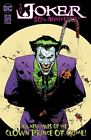 Joker 80th Anniversary 100 Page Super Spectacular | Select Cover | DC 2020 image