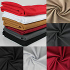 Audio Speaker Mesh Stereo Grille Cloth Fabric Decor Dust proof DIY Audio Cloth