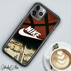 Hot Sale!! Nike7Ball5 Cover iPhone X 11 PRO MAX Samsung Galaxy Series Case $18.99 USD on eBay