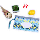 FixedPriceeco-friendly baby wipes box cleaning wipes snap strap wipe container oh