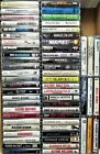Kyпить Huge Lot Of 219 Cassette Tapes #2 - Cherry Pick for $1 Each  на еВаy.соm