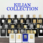 By Kilian Decant Perfume Sample 2ml 3ml 5ml 100% Authentic Free Shipping