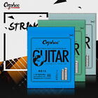 1 Set Practiced Nickel Plated Steels Guitar Strings For Electric Guitar RX SIOH