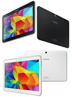 "Samsung Galaxy Tab 4 SM-T530 16GB 10.1"" Touchscreen QuadCore Android Tablet Wifi"