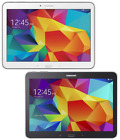 samsung galaxy tab 4 sm t530 16gb 10 1 touchscreen quadcore android tablet wifi