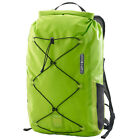 Ortlieb Light-Pack Two superleichter Tagesrucksack Daypack lime