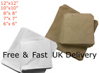 Brown Paper Bags Kraft And White Sulphite Strung Food Sandwiches Grocery Bags
