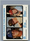 1973 Topps Baseball Cards Complete Your Set You Pick Choose Each 529-660 Series5