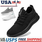 Kyпить Men's Running Shoes Breathable Athletic Casual Sneakers Sport Tennis Walking Gym на еВаy.соm