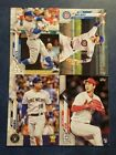 2020 Topps Series 2 Base 551-700 Veterans Rookies Pick Your Card on Ebay