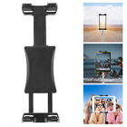 Adjustable Cell Phone Tripod Adapter Clip Holder Universal Mount For Tablet iPad