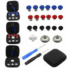 Magnetic Thumbsticks Joystick Buttons Set For XBox One Elite PS4 Controller Tool