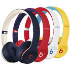 Beats Solo3 Wireless On-Ear Headphones Club Collection