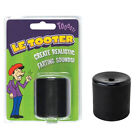 1PC Realistic Farting Sounds Fart Pooter Machine Gift Tricky Joke Prank Toy