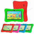Kyпить 7 inch Kids Tablet PC HD WiFi 3G Android Pad Quad Core 16GB Dual Camera Phablet на еВаy.соm