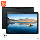Laptop Android 8.1 4G+64G Tablet 10.1inch Quad Core WIFI bluetooth V4.0 Dual SIM