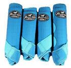 Professionals Choice VenTech Elite SMB Pack of 4 Horse Boots in Several Colors!