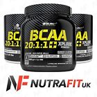 OLIMP BCAA XPLODE 20:1:1 POWDER branched chain amino acids