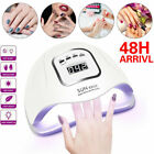 '20kg Pair Of Fitness Dumbells Set Weights Barbell Bench /dumbbell Body Building