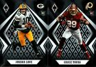 2020 Panini Phoenix Base Rookies Rc Singles #101-200 You Pick & Complete For Set