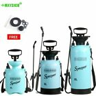 3/5/8L Air Pressure Sprayer Long Spray Bar Wide Range Spray Tool Garden