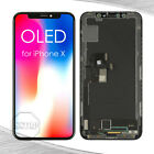 For iPhone X XR Xs Max 11 LCD/OLED Touch Screen Screen Replacement Digitizer US