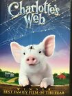 DVD's Pick and Choose From 100's of Kids, Disney Family Fun - Combined Shipping
