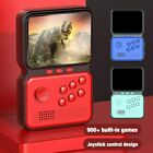 900 In 1 Sup Retro Portable Classic Games Handheld Game Console Gamepad **new**