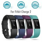 For Fitbit Charge 4 3 Band Charge 2 Replacement Soft Tpu Band Official Pattern