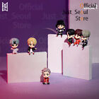 Official TinyTan BTS Monitor Figure Goods+Freebie+Tracking 100% Authentic