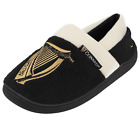 Guinness Full Slippers Mens Adults Novelty Gift Xmas Present Fun Warm UK 7-12
