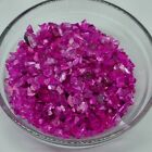 Купить Crushed Mirrored Colored Glass, 5oz, multiple colors, Chunky, Crafts, Resin