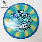SPECIAL EDITION Axiom Cosmic Neutron Insanity - Disc Golf - CHOOSE COLOR/WEIGHT