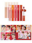 BLACKROUGE - Half N Half Water TINT  LIP TINT  CRAVITY Photocard K-Beauty