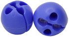 Disc Dot Disc Golf Putting Aide   2-Pack for Putting Practice *CHOOSE COLOR*
