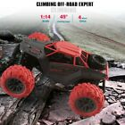Kids Christmas Gift Toy RC Car Truck Remote Control 4WD High Speed 36KM Off-Road