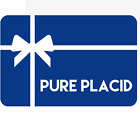Pure Placid Gift Card