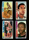 1976 Topps Football Cards 48