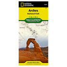 National Geographic Arches National Park #211