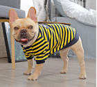 Cute Knitwear Dog Sweater Warm Coat Clothes Apparel Cat Costume Clothing Small