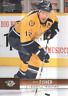 2012-13 Upper Deck Hockey #101 Mike Fisher