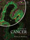 The Biology of Cancer, 2nd Edition ISBN 13: 978-0-8153-4220-5