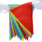 Large+Multi+Colour+Banner+Bunting+Party+Home+Garden+Decoration+Banner+UK