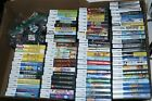 NINTENDO DS LOT YOU PICK CHOOSE BUY 2 GET 1 50% OFF GAMES PLAY TESTED