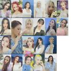 [DREAMCATCHER - Summer Holiday] Limited Editon G ver. Album Official Photocard