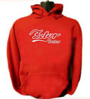 ZETOR PROXIMA TRACTOR FARM PERSONALISED PRINTED HOODIE