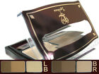 Kanebo Lavshuca Makeup Eyebrow Powder Palette - Brown